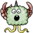 Fabian MonsterID Icon