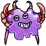 sumanta MonsterID Icon