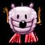 zikey MonsterID Icon