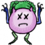 janilsom MonsterID Icon