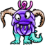 so cool MonsterID Icon