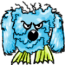 vbhfxd MonsterID Icon