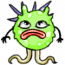 timg MonsterID Icon