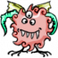 Lestat MonsterID Icon