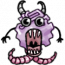 Rich MonsterID Icon
