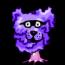 Natalie Mclean MonsterID Icon
