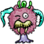 usedlaptopclub MonsterID Icon