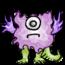 Willian MonsterID Icon