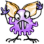 VVS MonsterID Icon