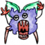 Vardis MonsterID Icon