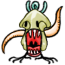 perzefona MonsterID Icon