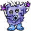 Scott Jon Siegel MonsterID Icon