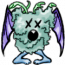 Jon MonsterID Icon