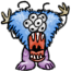 chumpy MonsterID Icon