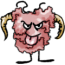 eFko2 MonsterID Icon