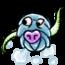 bhimanibhumika MonsterID Icon