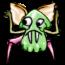 Ryan MonsterID Icon