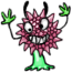 Zoonman MonsterID Icon