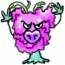gliv MonsterID Icon