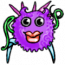 theprincess MonsterID Icon