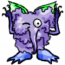 sravi MonsterID Icon