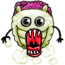 krONik MonsterID Icon