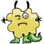 james MonsterID Icon