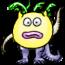 Warren MonsterID Icon
