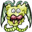 jontiw MonsterID Icon