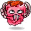 Damjan MonsterID Icon