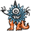 rts MonsterID Icon