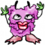 avor MonsterID Icon